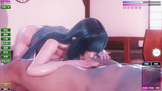 Porn Hub : AnimationAll Sex Positions Mother and Daughter Suffered and Enjoy it